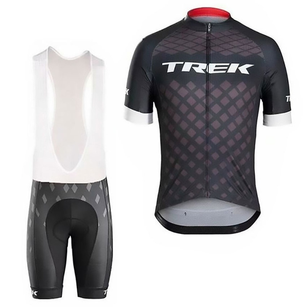Summer, trek, quickdrying, Bicycle