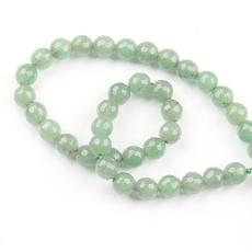 8MM, diyjewelry, beadsstone, Jewelry