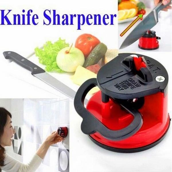 Mini, Kitchen & Dining, knifesharpeningtool, Tool