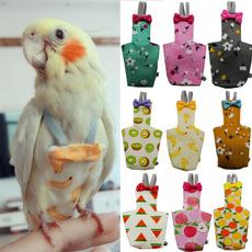 birdstuff, accessoriesbird, Pets, Pet Products