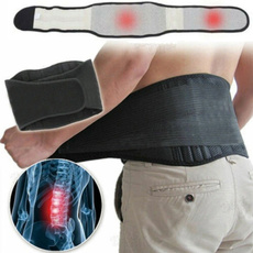 Fashion Accessory, waistreliefbelt, Body Shapers, Magnetic