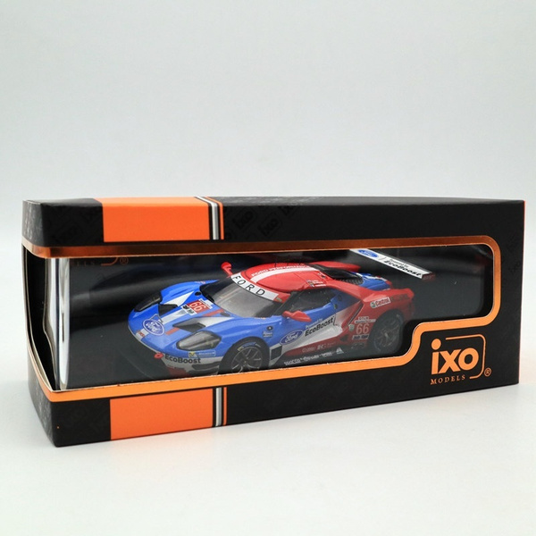 fordgt, Cars, Toy, Gifts