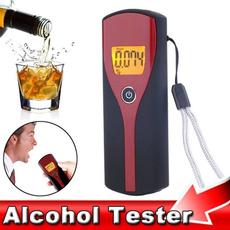 blowingalcholanalyzer, breathalcoholtester, Alcohol, digitalalcoholtester