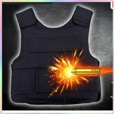 Vest, selfdefenseequipment, antiriotdevice, vestbulletproof