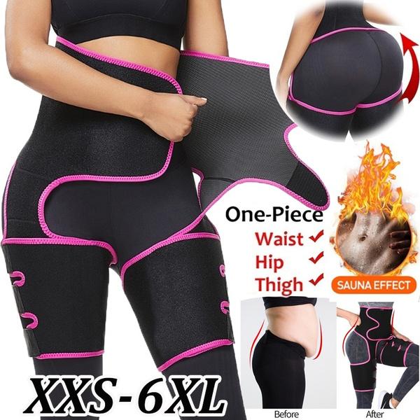 fitnessbelt, Fashion Accessory, Fashion, Waist
