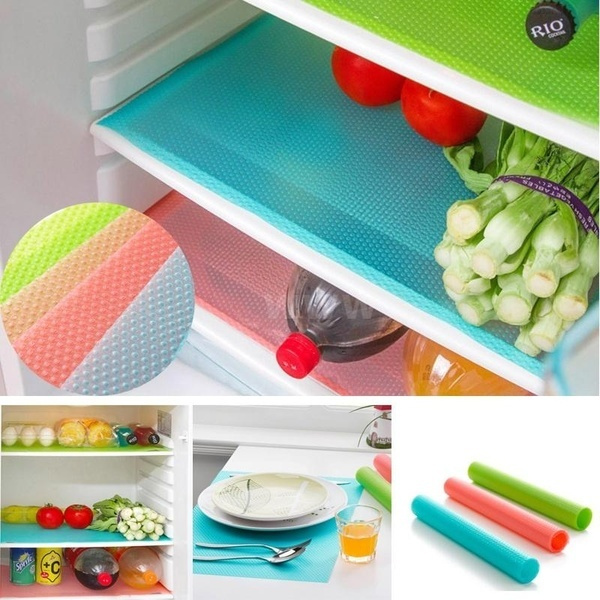 Kitchen & Dining, Home Decor, Waterproof, Home & Living