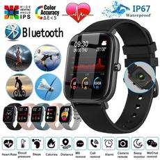 Heart, applewatch, Waterproof Watch, fashion watches