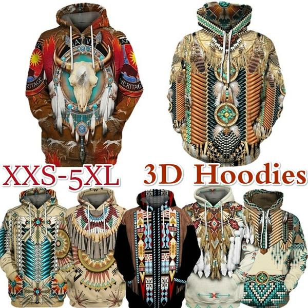 Beautiful, 3D hoodies, Casual Hoodie, Cosplay