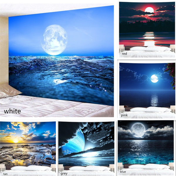 Wall Mount, hangingcloth, bedroom, decorativecloth