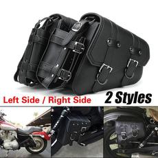motorcycleaccessorie, Motorcycle, motorcyclesidebag, saddlebag