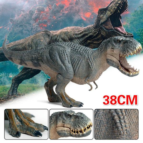 Collectibles, Toy, collectibletoy, vastatosaurusrexmodel