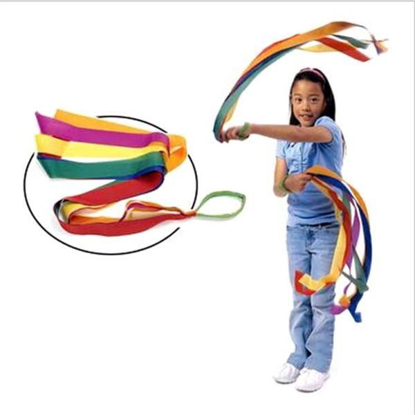 splice, rainbow, Fashion, art