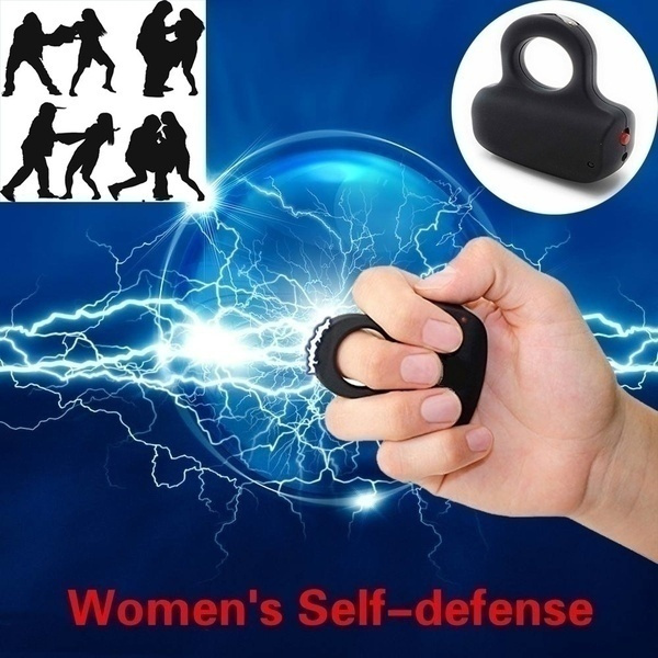 case, Mini, keychainstungun, Electric