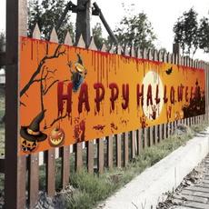 ghost, happyhalloween, Bat, Halloween