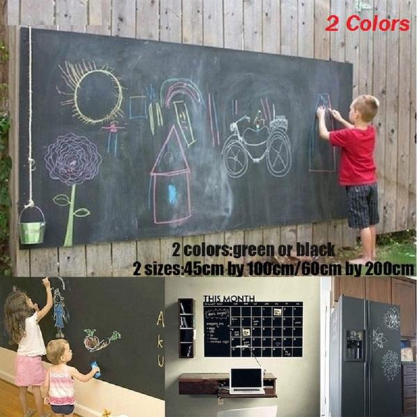kidsroomdecal, kidgraffiti, Drawing & Painting Supplies, Waterproof