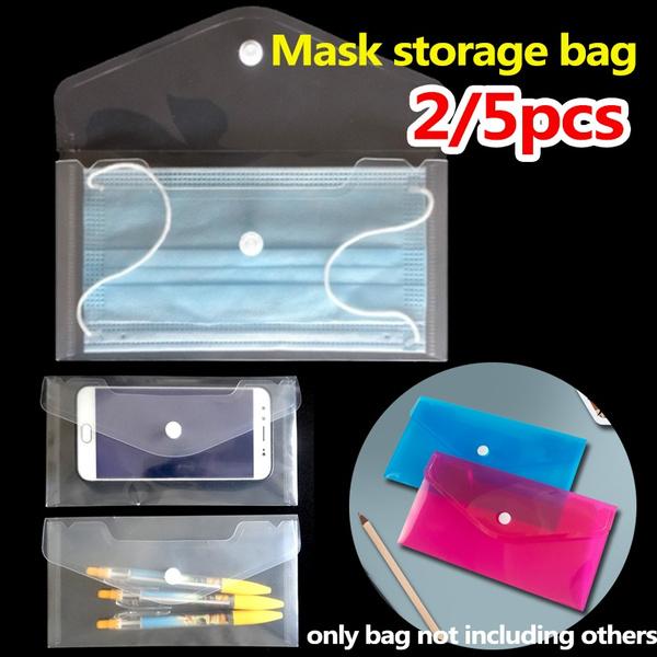 maskstoragebox, Box, masksbox, mouthmask