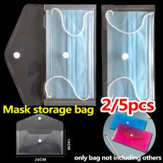 maskstoragebox, case, masksbox, mouthmask