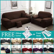 case, sofacover3seater, Pillows, Sofas