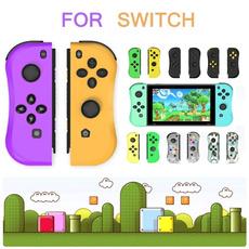 wirelessgamecontroller, joyconswitch, manetteswitch, Console