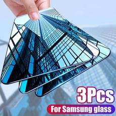 temperedglasssamsung, iphone 5, samsunggalaxya71, Samsung