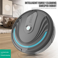 sweeper, smartrobot, homelife, smartvacuumcleaner