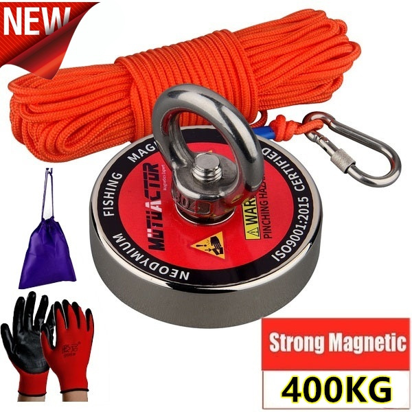 Magnet, strongfishingmagnet, fishingmagnet, salvagemagnet