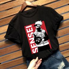 Funny, Fashion, Shirt, Classics