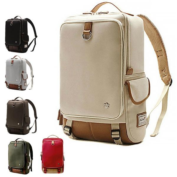 multifunctiondaypack, schoolbagsformen, Fashion, Laptop