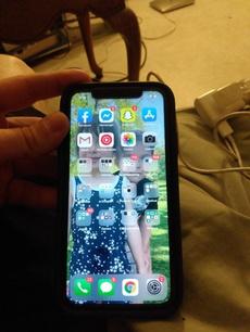 Iphone 4, storeupload, iphone 5, iphone