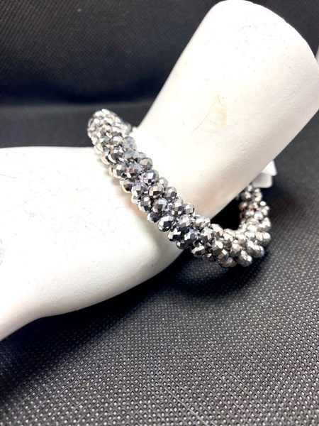 Beaded, storeupload, Bracelet, Jewelry