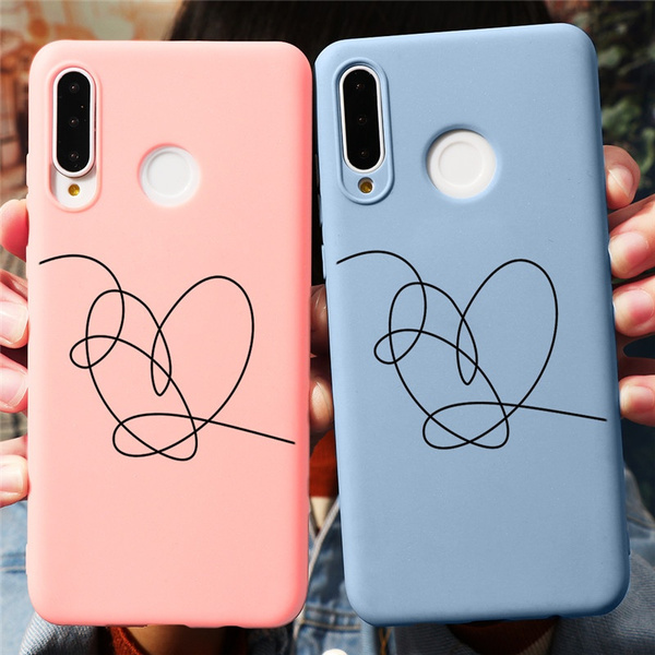 case, samsungs10pluscase, Love, samsungs9pluscase