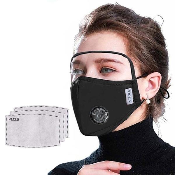 maskswithbreathingvalve, antiflumask, dustmask, Cover