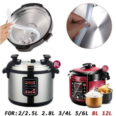 rubberring, ricecooker, Jewelry, Cooker
