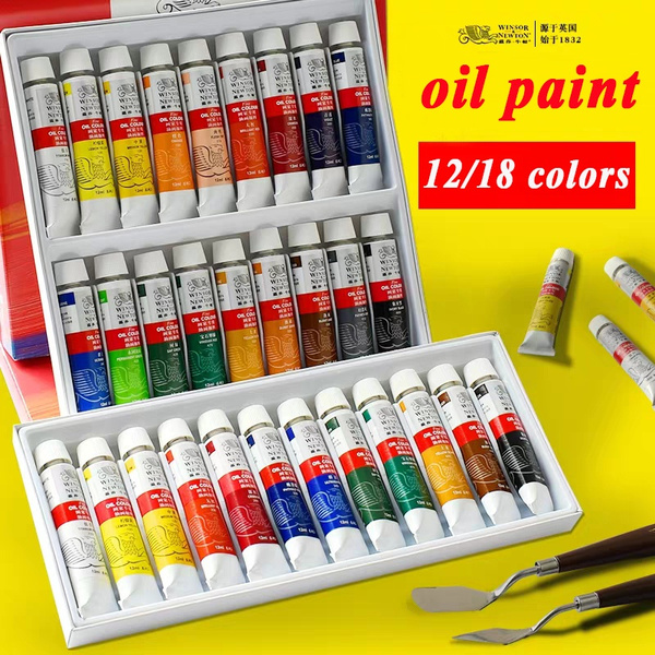 Art Supplies, canvasart, winsornewton, Aluminum