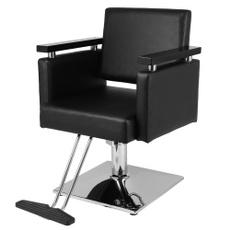 salonbarberchair, woman fashion, salonchair, barberequipment