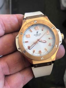 storeupload, Watch, Luxury Watch