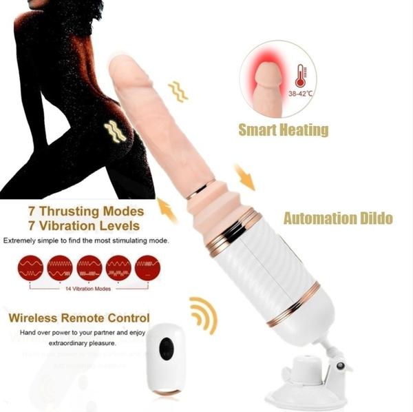 sexetoy, Sex Product, Magic, vibratorforwomen
