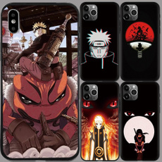 case, samsunga11phonecase, xiaomiredminote9procase, iphone 5