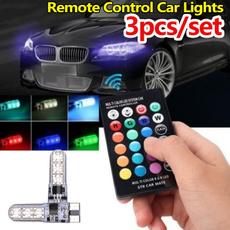 Remote Controls, Remote, carlightbulb, carbulb
