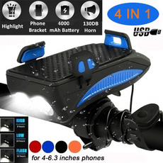 bikeaccessorie, Cycling, cyclinglightholder, Sports & Outdoors