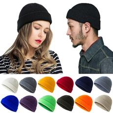 Beanie, Fashion, Winter, unisex