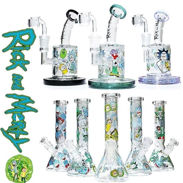 beaker, recycler, Glass, heady