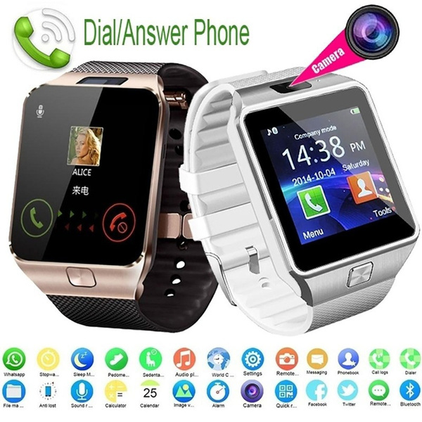 Touch Screen, Htc, Jewelry, Colorful