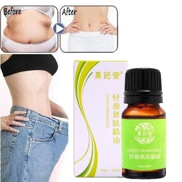Skincare, Plants, breastenlargement, breastplump