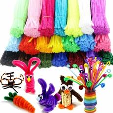 diyeyemovement, Toy, torsionbar, Colorful