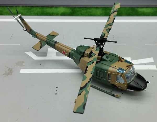 fighter, modeltoy, Japanese, aircraft