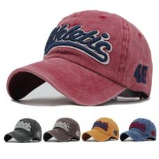 Adjustable Baseball Cap, Fashion, snapback cap, snapbackhatsformen