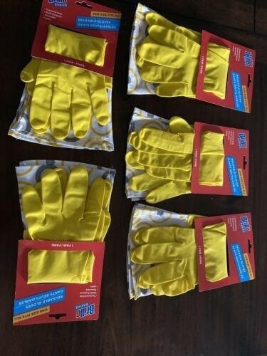 latex, storeupload, Cuff, Gloves