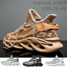 casual shoes, Plus Size, lightweightshoesformen, Sports & Outdoors