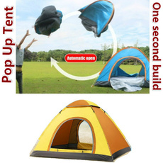 Sports & Outdoors, outdoorcampingaccessorie, Outdoor, outdoortent